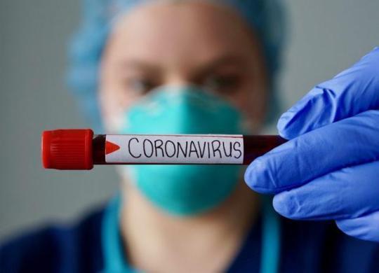 Brasil registra 667 mortes por coronavírus e 13,7 mil casos | Agência Brasil