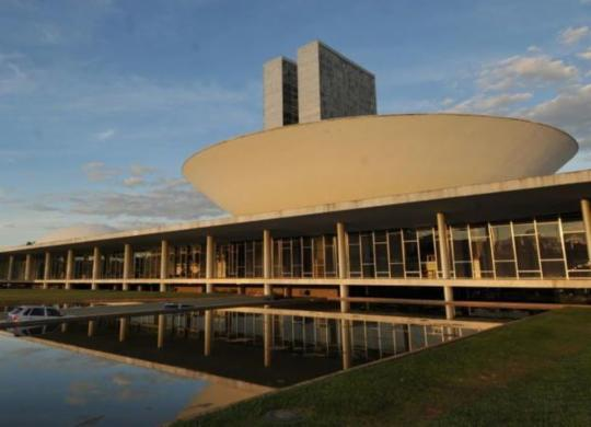 Justiça bloqueia fundos eleitoral e partidário e autoriza uso para combater coronavírus | Agência Brasil