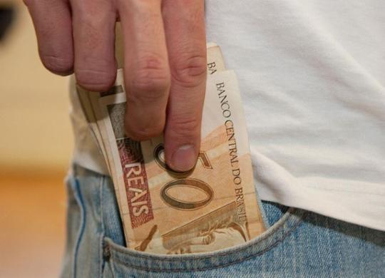 Confira como pedir renda básica emergencial de R$ 600; tire suas dúvidas | Divulgação | USP Imagens
