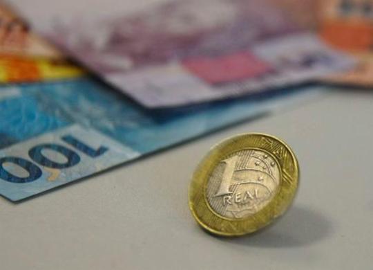 Aprovado projeto que permite repasse de fundos para o Tesouro paulista | Marcello Casal Jr. | Agência Brasil