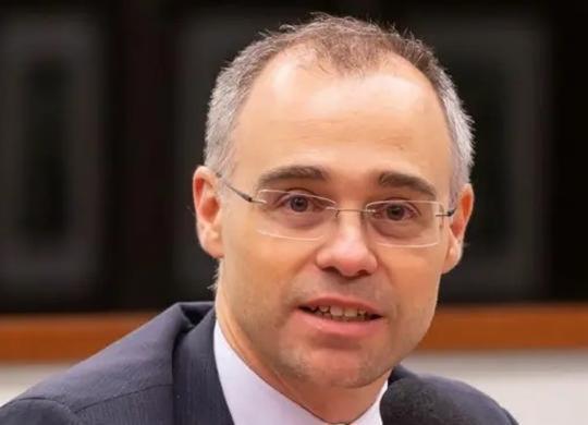 Ex-ministros e juristas criticam habeas corpus de Mendonça a favor de Weintraub | Divulgação | AGU