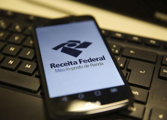 Governo prorroga prazo de entrega da declaração por dois meses | Marcello Casal Jr. | Agência Brasil