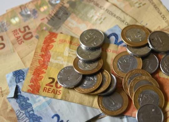 Senado aprova que governo pague até cerca de R$ 3 mil dos salários de empregados CLT | Caio Rocha | Framephoto