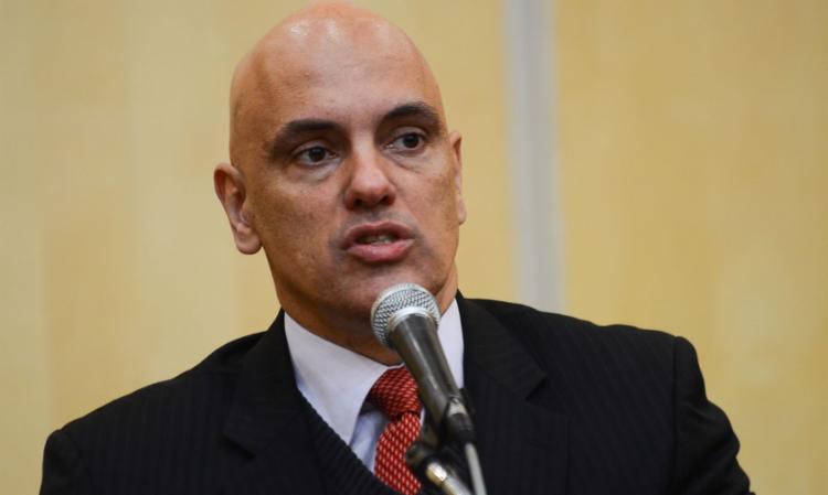 Decisão é para estados que estão com dívidas com União suspensas | Foto: Rovena Rosa | Agência Brasil - Foto: Rovena Rosa | Agência Brasil