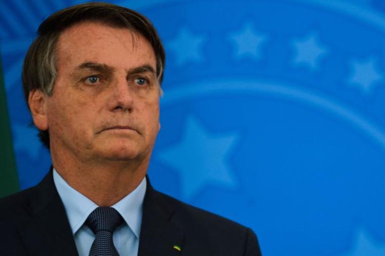 O presidente concedeu entrevista à Bandeirantes nesta quarta-feira, 1º | Foto: Marcello Casal Jr. | Agência Brasil - Foto: Marcello Casal Jr. | Agência Brasil