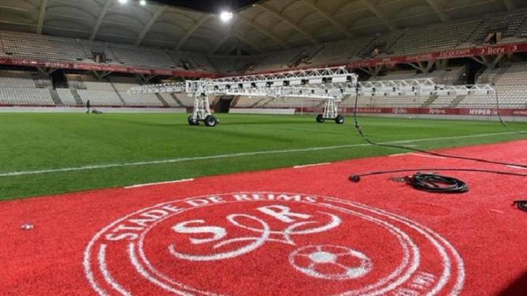 O médico estava no clube há 23 anos - Foto: Divulgação   Stade de Reims