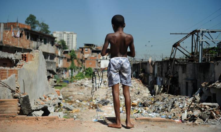 Foto: Agência Brasil - Foto: Agência Brasil