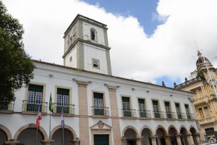 Lei Aldir Blanc prevê auxílio emergencial para o setor cultural durante a pandemia da Covid-19   Foto: Valdemiro Lopes   CMS - Foto: Valdemiro Lopes   CMS