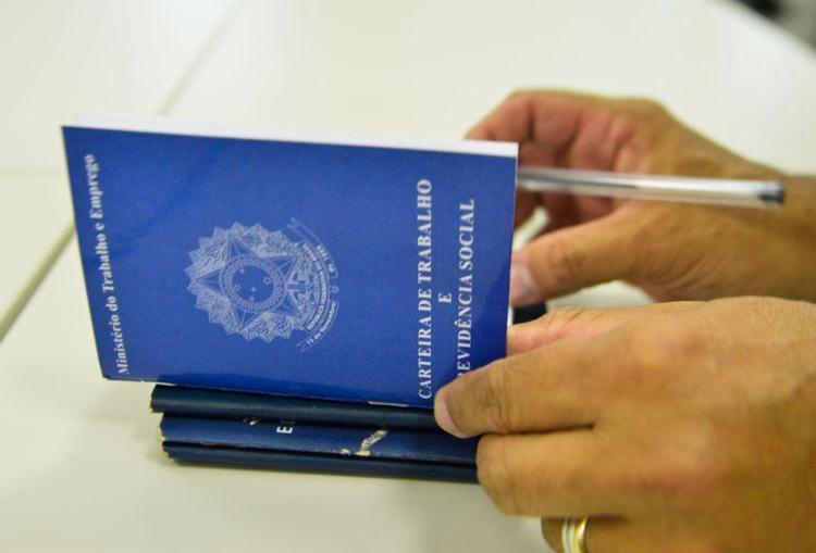 Brasil ocupa a quarta posição no ranking mundial de acidentes de trabalho | Foto: Divulgação - Foto: Divulgação