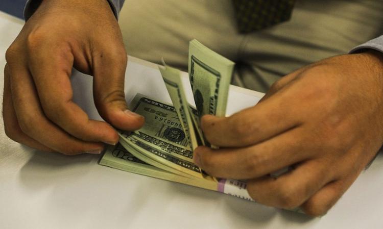 Bolsa de valores disparou 6,52% em dia de recuperação | Foto: Marcello Casal Jr. Agência Brasil - Foto: Marcello Casal Jr. Agência Brasil