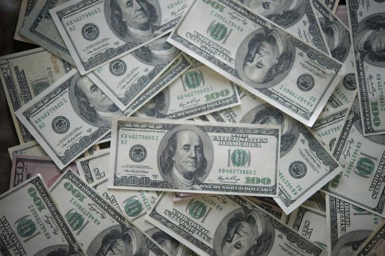 É o maior valor nominal desde a criação do real | Foto: Divulgação | Freepik - Foto: Divulgação | Freepik