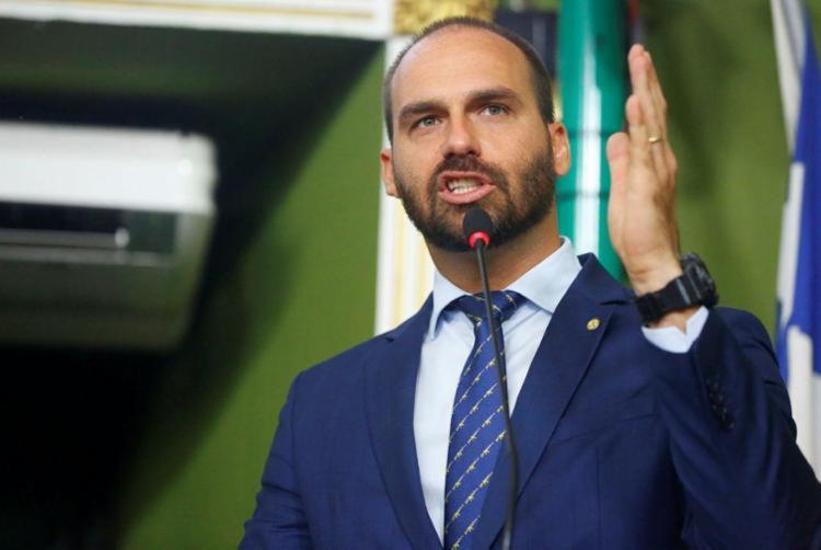 Deputado foi intimado a apresentar sua defesa na ação movida | Foto: Rafael Martins | Ag. A TARDE - Foto: Rafael Martins | Ag. A TARDE