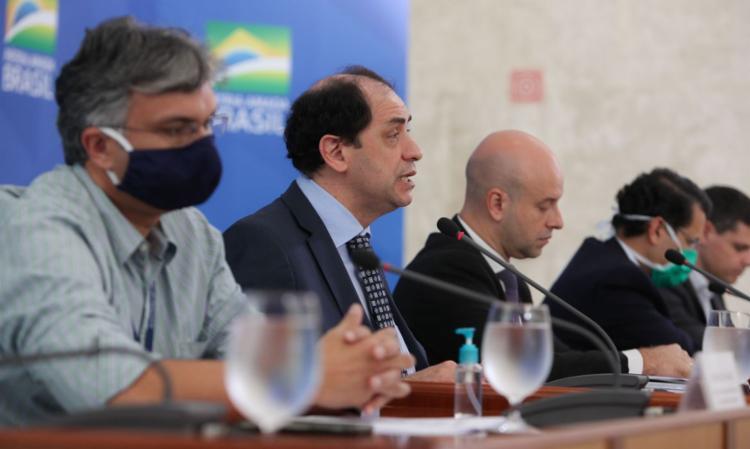 | Foto: Julio Nascimento | PR - Foto: Julio Nascimento | PR