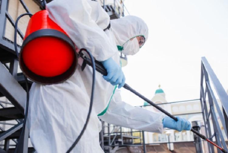 Hipótese de Trump é que pandemia começou no Instituto de Virologia de Wuhan (conhecido pela sigla WIV) - Foto: Reprodução   Freepik