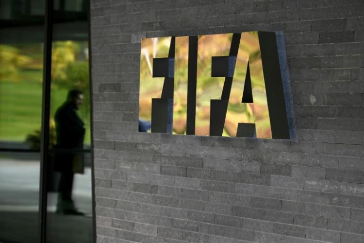 Acusados eram executivos da emissora americana Fox | Foto: Fabrice Coffrini | AFP - Foto: Fabrice Coffrini | AFP