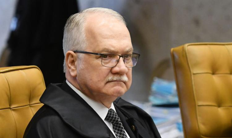 Nelson Meurer cumpre prisão no presídio de Francisco Beltrão (PR) | Foto: Carlos Alves Moura | STF - Foto: Carlos Alves Moura | STF