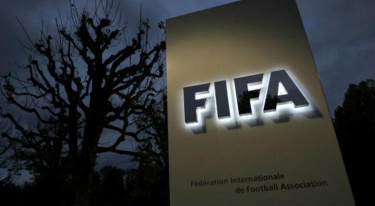 Entre as recomendações, estão o adiamento das partidas masculinas e femininas   Foto: Arquivo   AFP - Foto: Arquivo   AFP