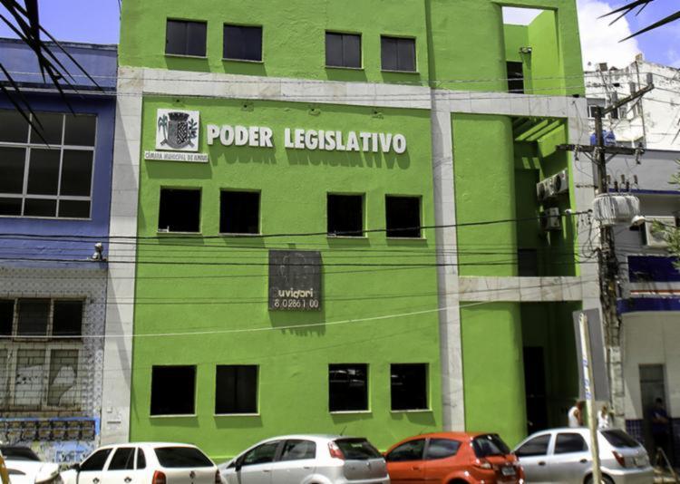 Josevaldo teria recebido dos empresários pelo menos R$ 25,7 mil em propina | Foto: Divulgação | Secom Ilhéus - Foto: Divulgação | Secom Ilhéus