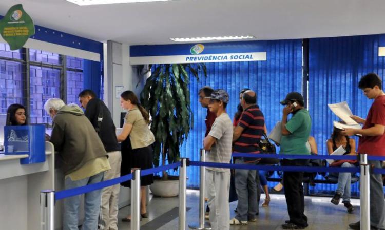 Serviço começa a valer a partir desta segunda-feira, 20 - Foto: Antonio Cruz | Agência Brasil