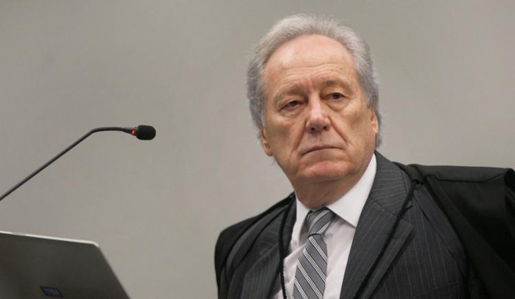 A decisão de Lewandowski desta segunda ainda precisa ser analisada por todos os ministros da corte | Foto: Nelson Jr. | SCO | STF - Foto: Nelson Jr. | SCO | STF