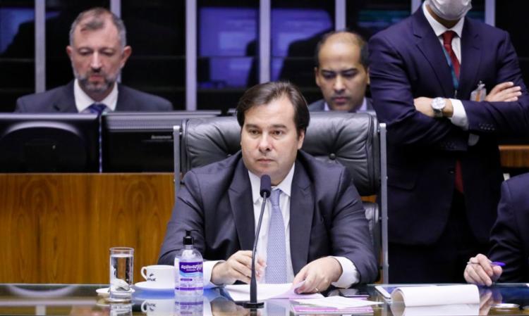 Entre as reduções estão despesas com diárias e passagens | Foto: Pablo Valadares | Câmara dos Deputados - Foto: Pablo Valadares | Câmara dos Deputados