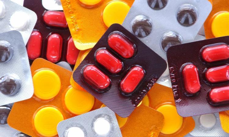Medida não se aplica a remédios de uso controlado e tarja preta | Foto: Marcello Casal r. | Agência Brasil - Foto: Marcello Casal r. | Agência Brasil