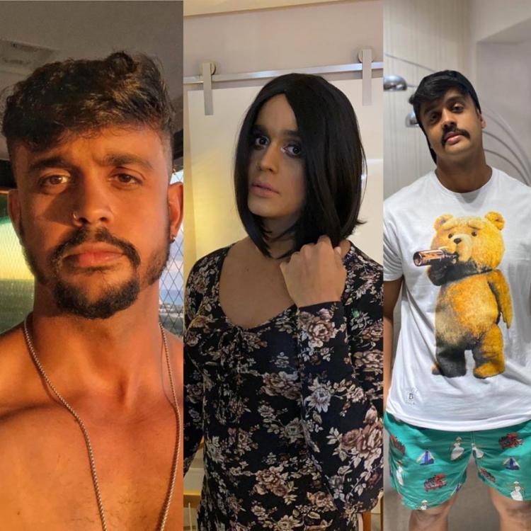 Lançamento está previsto para a primeira semana de maio | Foto: Divulgação - Foto: Divulgação