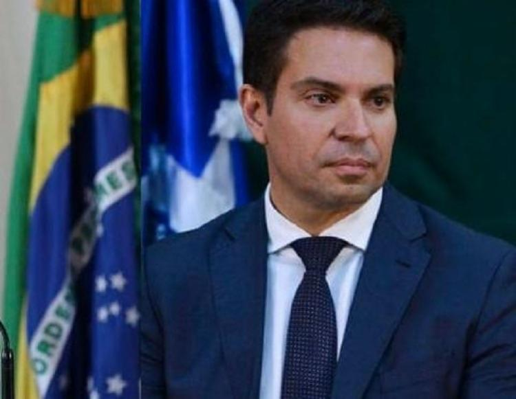 A suspensão foi decidida pelo ministro Alexandre de Moraes, do Supremo Tribunal Federal   Foto: Valter Campanato   Agência Brasil - Foto: Valter Campanato   Agência Brasil