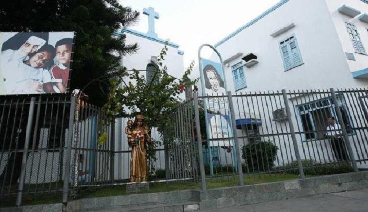 Fundação ganhou o Selo Empresa Irmã das Osid | Foto: Arquivo | Ag. A TARDE - Foto: Arquivo | Ag. TARDE