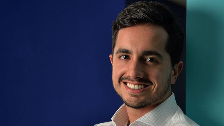 Pedro de Godoy Bueno tem fortuna estimada em US$ 1,1 bilhão | Foto: Reprodução - Foto: Reprodução