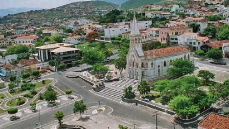 Pilão Arcado Bahia fonte: fw.atarde.com.br