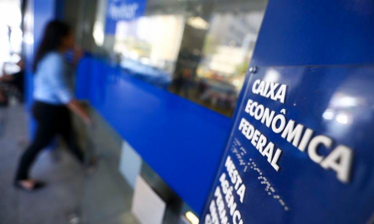 Governo espera injetar R$ 36,2 bilhões na economia | Foto: Marcelo Camargo | Agência Brasil - Foto: Marcelo Camargo | Agência Brasil