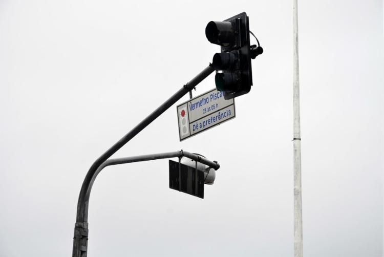 A decisão se deu por uma questão de segurança pública | Foto: Divulgação | Transalvador - Foto: Divulgação | Transalvador