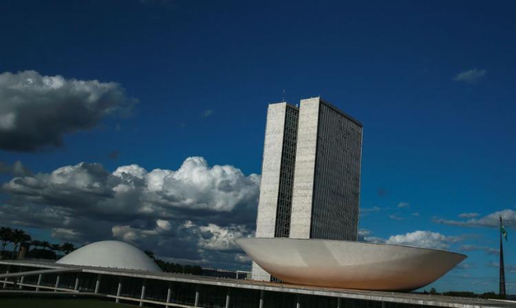 Já aprovado na Câmara, projeto vai à sanção presidencial | Foto: Marcello Casal Jr | Agência Brasil - Foto: Marcello Casal Jr | Agência Brasil