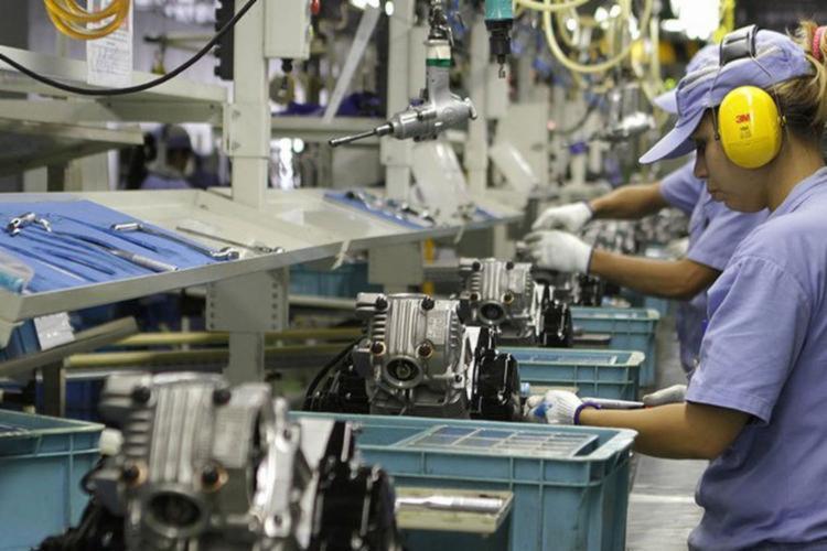 Primeiro curso oferecido será o de Mecânica | Foto: Arquivo | Agência Brasil - Foto: Arquivo | Agência Brasil