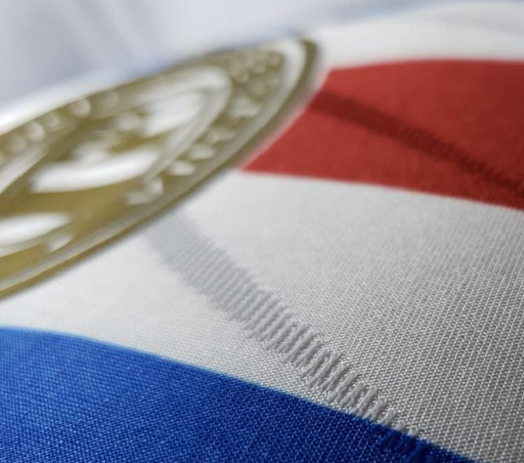 Uniforme será comercializado apenas entre os sócios do Bahia | Foto: Divulgação | EC Bahia - Foto: Divulgação | EC Bahia