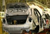 A TARDE Autos traça cenários para a indústria automotiva do futuro | Foto: Carlos Casaes | Ag. A TARDE