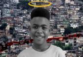 Pais de adolescente morto em São Gonçalo serão ouvidos pela polícia | Foto: Konan