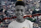Artigo: Ficar em casa nem sempre é seguro para um jovem negro | Foto: Konan
