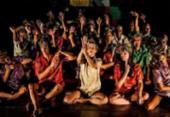 BTCA apresenta espetáculo online inédito em parceria com a Osba | Foto: