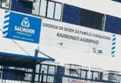 Servidores relatam insegurança após casos de covid-19 em unidade de saúde | Foto: Divulgação