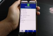 Plataforma gratuita para consumidor ganha versão em aplicativo para celular | Foto: Victor Rosa | Ag. A TARDE