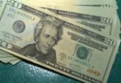 Em queda pela quinta sessão, dólar fecha no menor valor em um mês | Foto: Marcello Casal Jr. | Agência Brasil