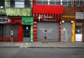 Um plano para reabrir a economia | Foto: Felipe Iruatã | Ag. A TARDE