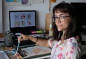 Economia criativa busca formas de se reinventar | Foto: Pedro de Castro | Divulgação
