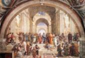 Grande exposição dedicada a Rafael em Roma será aberta em 2 de junho | Foto: