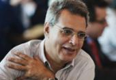 Morre, aos 63 anos, o jornalista Gilberto Dimenstein | Foto: Reprodução | Twitter