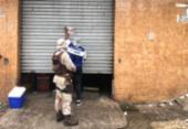 Em primeiro dia de restrição comercial total, Sedur interdita 593 estabelecimentos | Foto: Divulgação