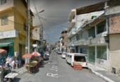 Adolescente morre após ser baleado enquanto brincava com fogos no Uruguai | Foto: Reprodução | Google Maps