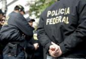 Lava Jato: PF cumpre cinco mandados de prisão por fraudes na saúde | Foto: Marcelo Camargo | Agência Brasil